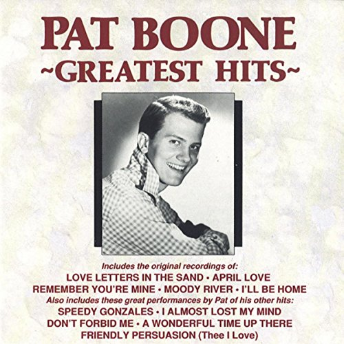 Silver Bells Its Christmas Time In The City Pat Boone