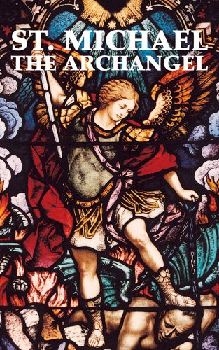 - St. Michael the Archangel