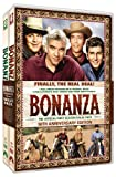 Bonanza: Season 1-50th Anniversary Edition