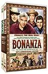 Bonanza: The Official First Season (V...