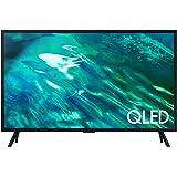 "Samsung 32"" Q50AA QLED 4K Ultra HD HDR Smart TV [QN32Q50AAFXZ] [Canada Version] (2021)"