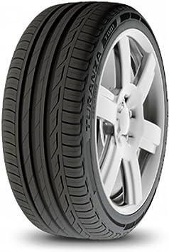 Bridgestone Turanza T 001 205 55r16 91v Sommerreifen Auto