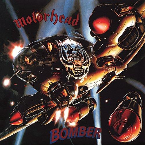 BOMBER -