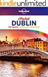 Lonely Planet Pocket Dublin (Travel G...