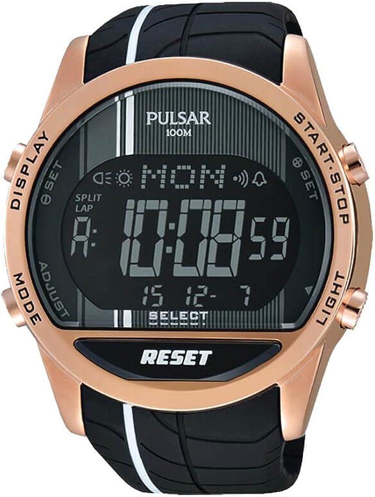 Pulsar Active PV4010X1