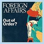 Foreign Affairs - January/February 2017 |  Foreign Affairs