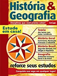 Guia Educando - 04/01/2021