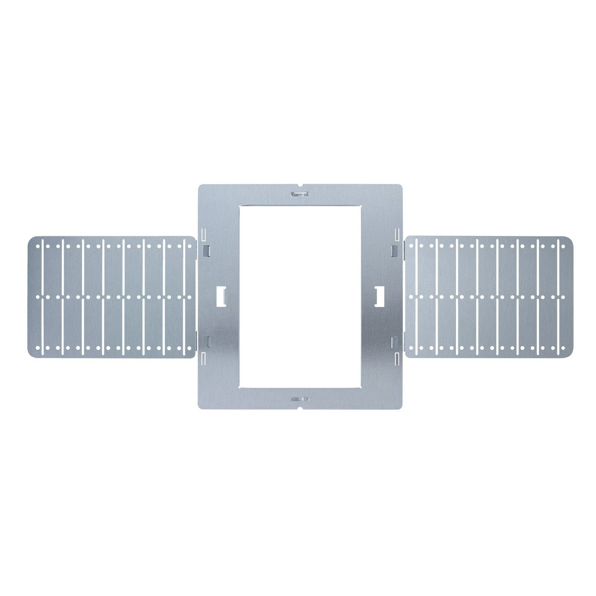 Bose® Kit di Montaggio per Diffusore a Soffitto Virtually Invisible® 591 744228-0010 in-ceiling rough-in kit speaker
