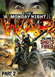 WWE: Monday Night War: Volume 1 - Shots Fired part 2