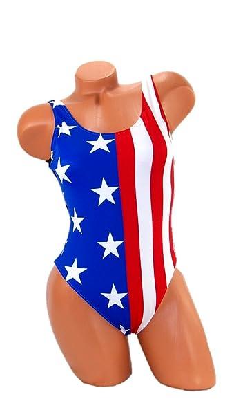 Amazon.com: Victoria Secret, ropa de baño traje de baño de ...
