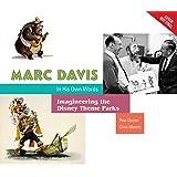 Marc Davis: Walt Disney's Renaissance Man (Disney Editions