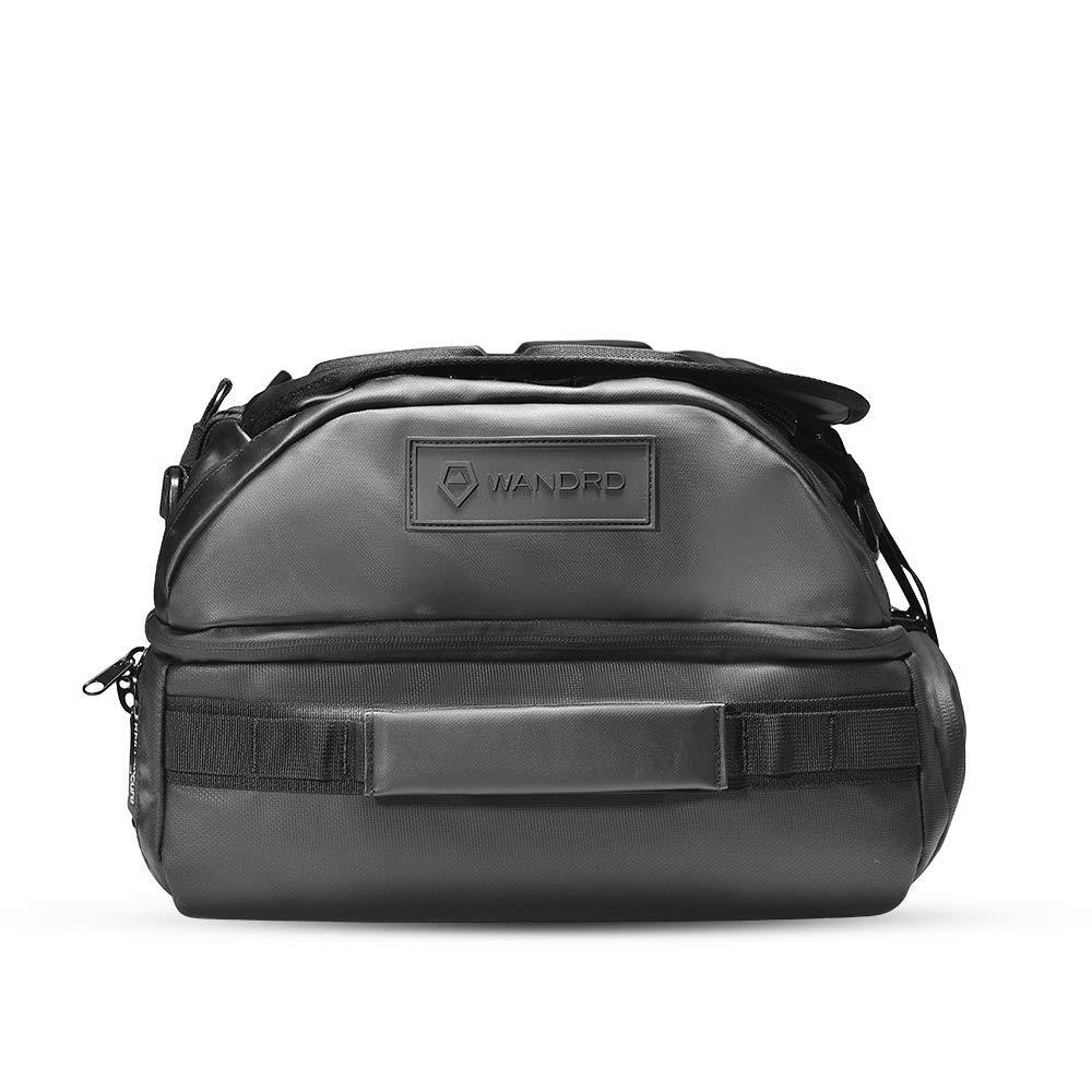WANDRD Hexad Access Travel Duffel Bag