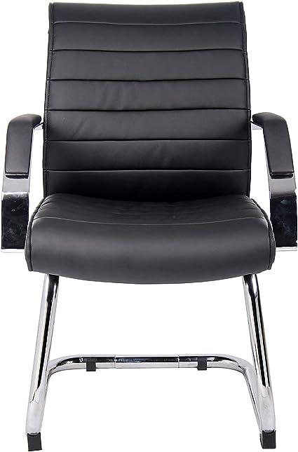 Chaise visiteur Identity chaise fauteuil réunion