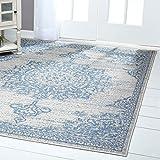 Best Home-dynamix-area-rugs - Home Dynamix Nicole Miller Patio Country Azalea Indoor/Outdoor Review