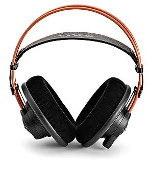 Equipo de Audio AKG K712PRO de diadema