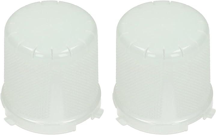 Spares2go filtre pr/é-moteur pour aspirateur Black /& Decker Dustbuster