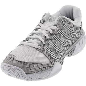 K-Swiss Hypercourt Express Tennis Shoes