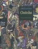 Onitsha, J. M. G. Le Clézio, 0803229151