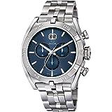 Jaguar reloj hombre chrono Sport Special Edition J654/5