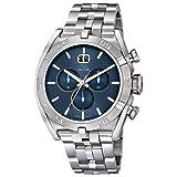 Jaguar gentles watch chrono Sport Special Edition J654/5