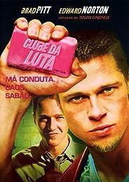 Clube Da Luta [Dvd]
