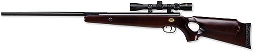 Beeman Bear Claw .177 Caliber Air Rifle