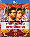 The Interview: Freedom Edition on DVD Feb 17
