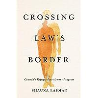Crossing Law's Border: Canada's Refugee Resettlement Program