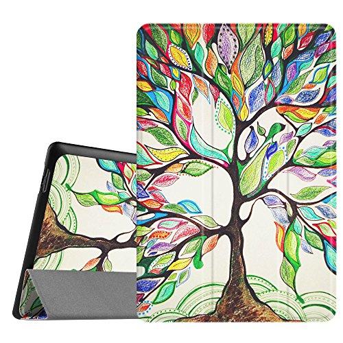 Fintie ZenPad Z580C Z580CA SmartShell
