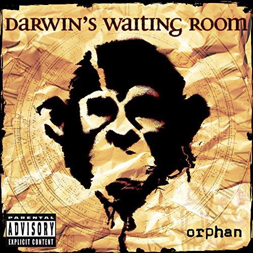 Orphan [Explicit]