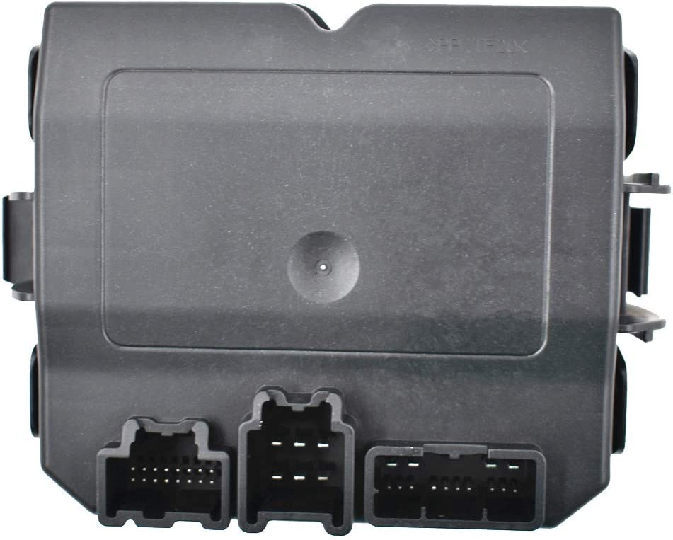 maXpeedingrods Liftgate Control Module Replacement for Cadillac SRX 2010-2015 502-032 20837967