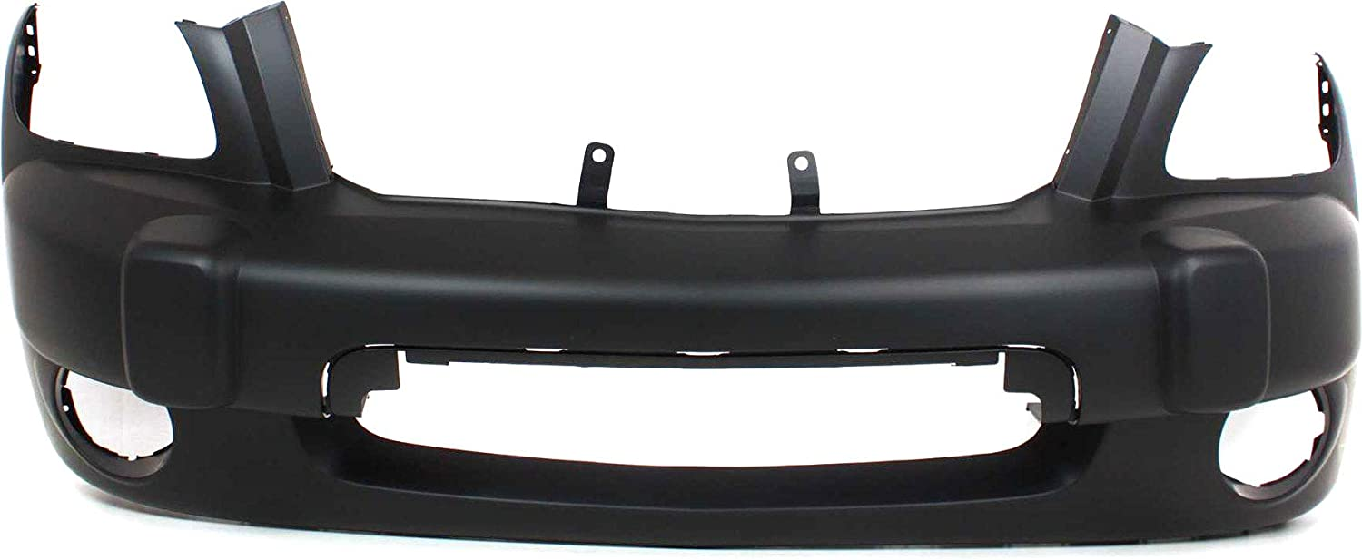 LOCAL PICKUP 2006-2011 FITS CHEVROLET HHR FRONT BUMPER COVER PRIMED GM1000776C