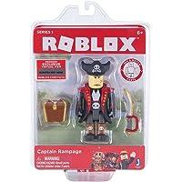 Rbl01000 Roblox Figür Paketi /10705/ S1W1