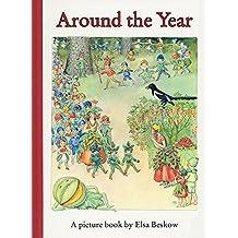 Around the Year: Mini edition