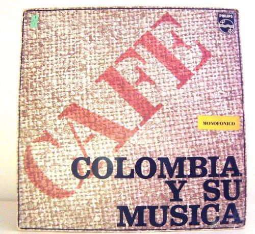 cafe-colombia-y-su-musica