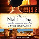 The Night Falling | Katherine Webb