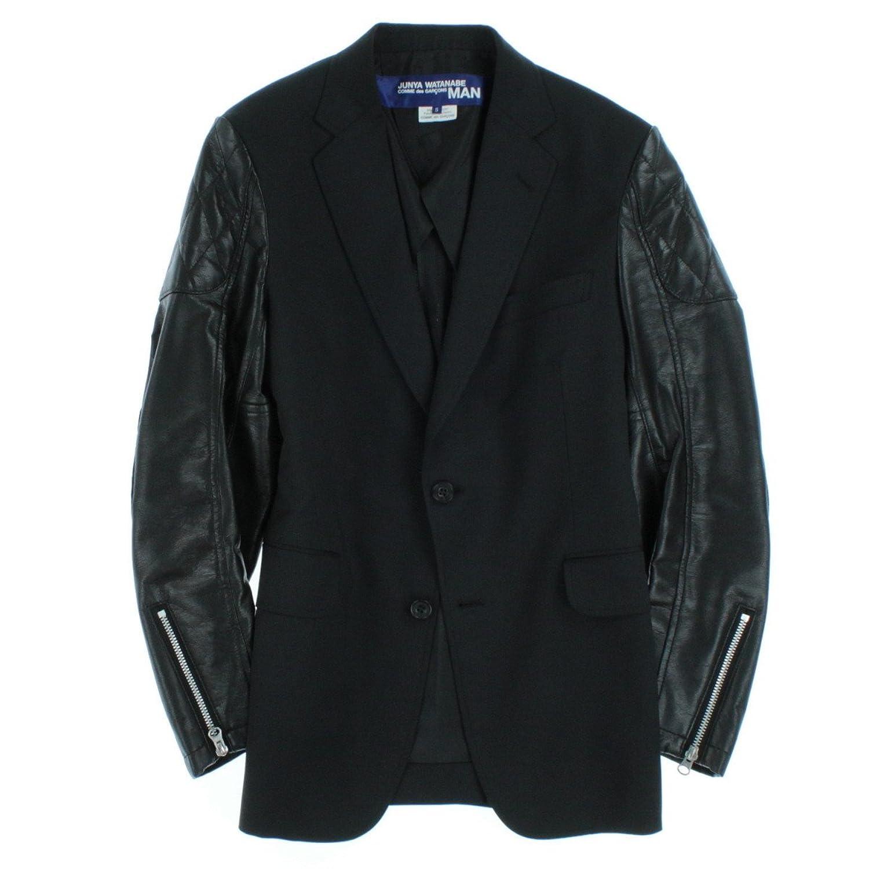 (ジュンヤワタナベマン)JUNYA WATANABE MAN メンズ ジャケット 中古 B0791LPXXP  -