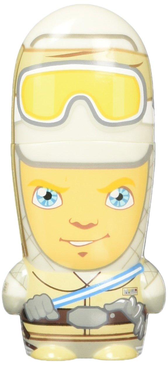 USB FlashDrive 4GB Mimobot - Star Wars (Luke)