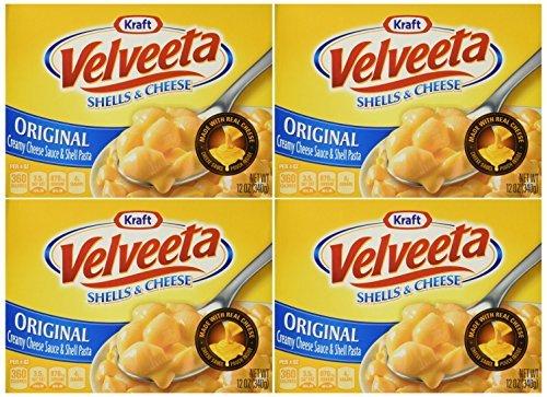 velveeta-shells-cheese-the-original-12oz-4-boxes-by-velveeta