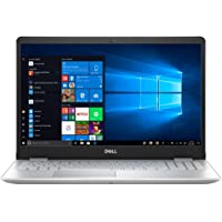 OfficeDepot.com deals on Dell Inspiron 15 5584 15.6-in Laptop w/Core i7, 256GB SSD