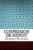Confession de Minuit (French Edition) Livre Pdf/ePub eBook