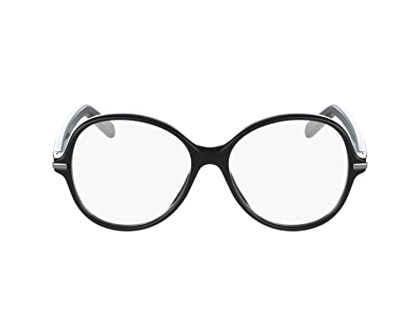 Lunettes de vue Marc Jacobs MJ 550 807  Amazon.fr  Vêtements et ... 51dfc37efbc4