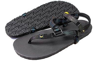 Mono MGT AbenteuerSandalee (12)    Amazon   Schuhe & Handtaschen 7835be