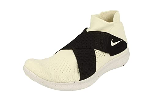 7ebe106eb2338 Nike Womens Free RN Motion FK 2017 Gyakusou Running Trainers 883290  Sneakers Shoes (UK 5