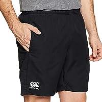 Canterbury Men's Team Short