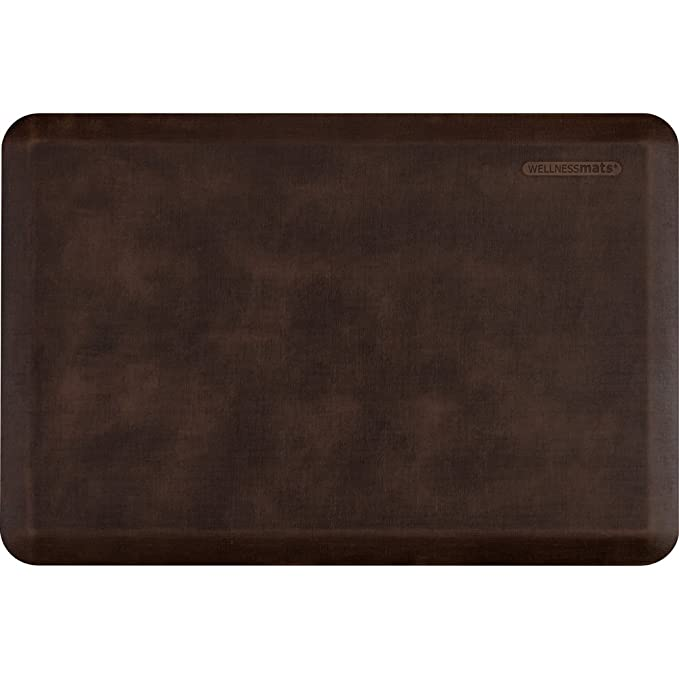 Great WellnessMats ML32WMRDB image here, check it out