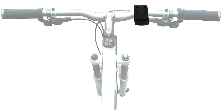 DURAGADGET Soporte para Bicicletas Ideal para Sony SmartWatch 3 ...