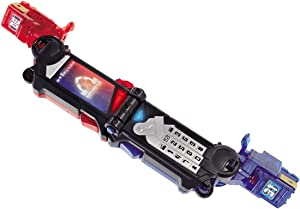 Bandai Kamen Rider Fourze DX NS-MagPhone