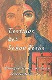 Testigos del Senor Jesus, Enrique Ponce de Leon, 0814641032