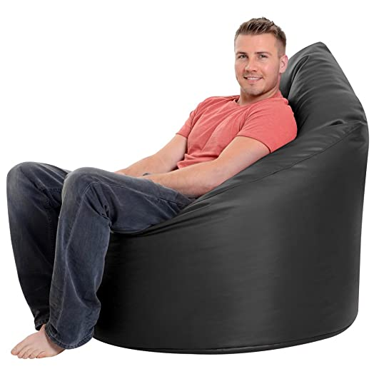 XXL Bean Bag For Adults